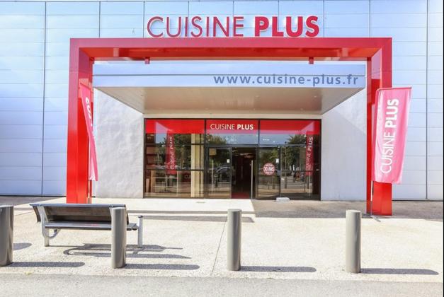 Commercial Premises For Sale Montevrain 77 Dugue